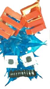 blue man (1)